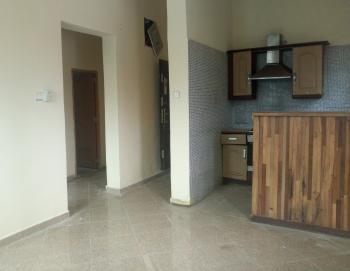 Nice and Standard Renovated Service Mini Flat Apartment, New Road Opposite Chevy View Estate, Lekki Expressway, Lekki, Lagos, Mini Flat for Rent