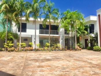 Luxury and Tastefully Finished 1 Bedroom Flat, Banana Island, Ikoyi, Lagos, House for Rent