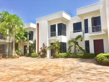 Tastefully Finished 2 Bedroom Flat, Banana Island, Ikoyi, Lagos, House for Rent