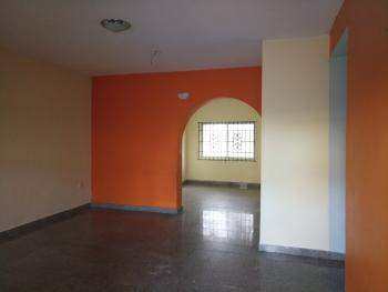 Clean and Spacious 3 Bedroom Apartment, New Road, Lekki Phase 2, Lekki, Lagos, Flat for Rent