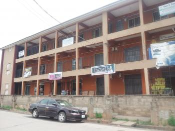 Office Complex, Gbongan / Osogbo Express Road, Osogbo, Osun, Plaza / Complex / Mall for Sale