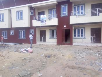 Tastefully Finished 2 Bedroom Flat at Ajah, Lagos Business School, Ajah, Lagos, Flat for Rent