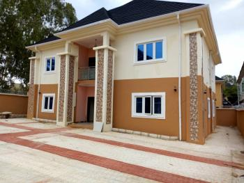 Duplex, Golf Estate, Gra, Enugu, Enugu, Detached Duplex for Sale