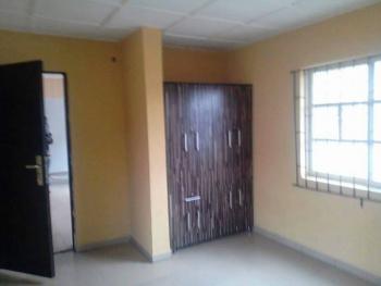 Mini Flat, at Ikosi Off Cmd Road, Gra, Magodo, Lagos, Mini Flat for Rent