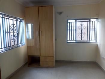 a Tastefully Finished Converted Self Contained with Spacious Kitchen in an Estate, Osapa, Osapa, Lekki, Lagos, Self Contained (single Room) for Rent
