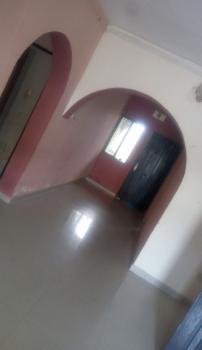 Sharp 2 Bedroom, Agungi, Lekki, Lagos, Flat for Rent