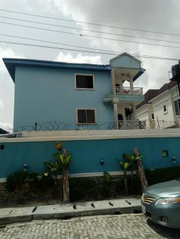 a Nice 3 Bedroom Flat, Lekki, Lagos, Flat for Rent