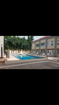 Luxury / Serviced 4 Bedroom., Off Adeniyi Jones Avenue, Adeniyi Jones, Ikeja, Lagos, Flat for Sale