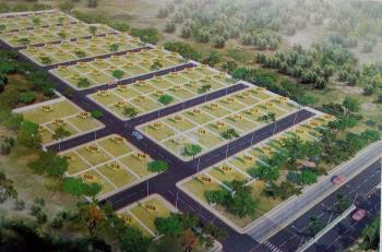 Land, Gra, Isheri North, Lagos, Land for Sale