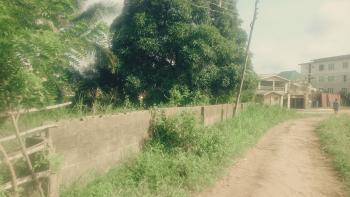 2 Plots of Land, Elebu, Oluyole Estate Extension, Challenge, Ibadan, Oyo, Mixed-use Land for Sale
