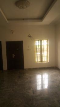 Clean 2 Bedroom Flat, Gra, Magodo, Lagos, Flat for Rent