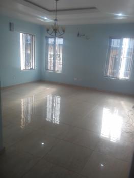 Luxury 3 Bedroom Flat, Chevy View Estate, Lekki, Lagos, Flat for Rent