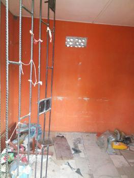 Shop, Fola Agoro, Yaba, Lagos, Shop for Rent