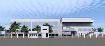 Shopping Mall Spaces, Prime Mall,orchid Hotel Road, Off Lekki-epe Expressway, Lekki Expressway, Lekki, Lagos, Plaza / Complex / Mall for Rent