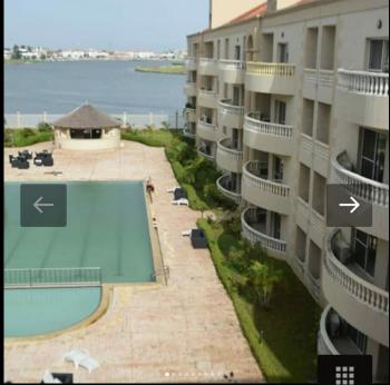 Lovely 4 Flats, Banana Island, Ikoyi, Lagos, Flat for Rent