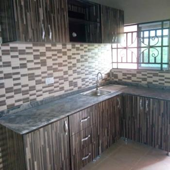 New 2 Bedroom Flat, Olive Garden Estate, Ajah, Lagos, Flat for Rent