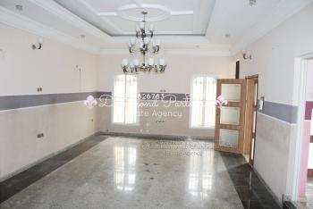 4 Bedroom Semi Detached & 3 Room Bq  Duplex, Lekki Phase 1, Lekki, Lagos, House for Rent
