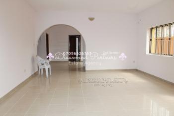 5 Bedroom Semi Detached Duplex, Lekki, Lagos, Semi-detached Duplex for Rent
