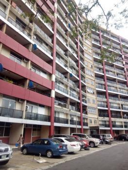 3 Bedroom Flat, Cluster C6, 1004, Victoria Island (vi), Lagos, Flat for Sale