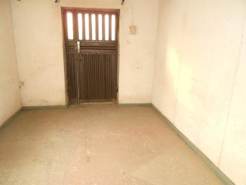 a Spacious 3 Bedroom Office Space, Oliyide, Ladipo, Mushin, Lagos, Office Space for Rent
