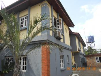 Hotel, Joel Ogunnike Street, Ikeja Gra, Ikeja, Lagos, Hotel / Guest House for Rent