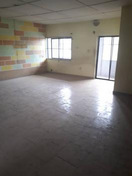 Four (4) Bedroom Office Space, Cmd- Jubilee Road, Magodo, Lagos, Flat for Rent