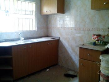 Luxury 2 Bedroom Flat, Cbn Quarters, Lugbe District, Abuja, Self Contained (single Room) for Rent