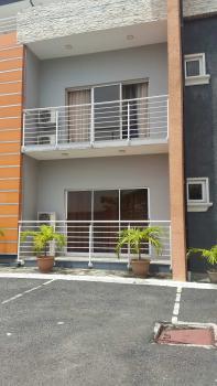 Luxury Furnished 3 Bedrooms Flat, Oniru Estate, Oniru, Victoria Island (vi), Lagos, Flat Short Let