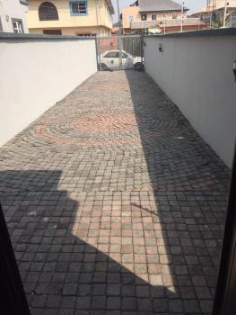 4 Bedroom Duplex, Graceland Estate, Ajah, Lagos, Detached Duplex for Sale