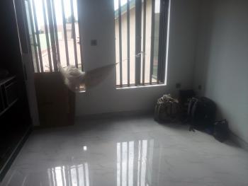 3 Bedrooms, Egin Close, Ojodu, Lagos, House for Rent