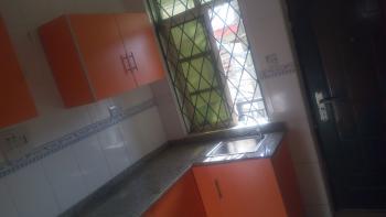 Cozy Mini Flat Upstairs, Jakonde, Lekki, Lagos, Mini Flat for Rent