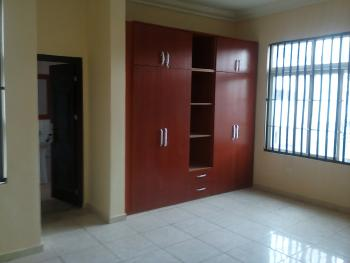 Excellently Finished 5 Bedroom Semi Detached House + 2 Rooms Bq, Courtyard, Study, Acs in All The Rooms at Banana Island N11m, Banana Island, Ikoyi, Lagos, House for Rent