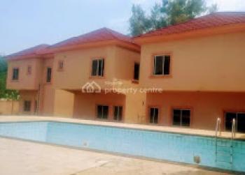 4 Bedroom Detached Duplex Plus Bq for Rent  at  Road 2, Vgc, Lekki, Lagos ₦25,000,000 per Annum, Vgc, Vgc, Lekki, Lagos, Detached Duplex for Rent