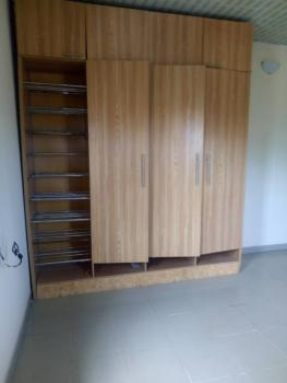 Self Contained Upstairs, Back of Romey Garden, Opposite Nicon Town, Nicon Town, Lekki, Lagos, Self Contained (single Room) for Rent