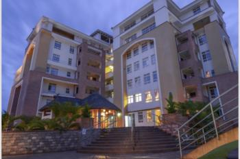 Luxury 3 & 2 Bedroom Apartments in Maitama, Maitama, Maitama District, Abuja, Flat for Rent