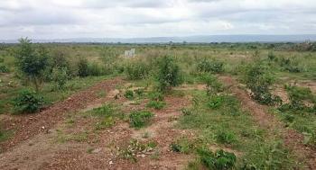 Mass Housing, Kyami, Abuja, Land for Sale