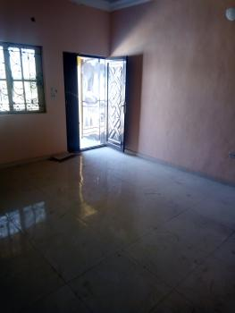 2 Bedroom Flat (newly Built), Keji Olajide Street, Majek Bus Stop, Sangotedo, Ajah, Lagos, Flat for Rent