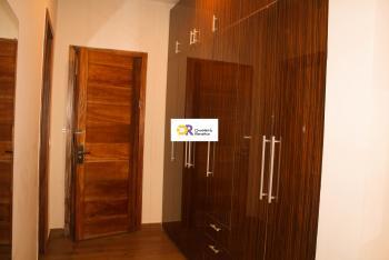 Luxury 1 Bedroom and  Bedroom Apartment, Lekki Phase 1, Lekki, Lagos, Flat Short Let