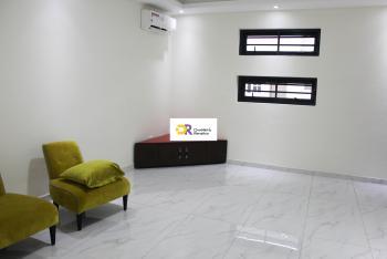 2 Bedroom Apartment, Ikate Elegushi, Lekki, Lagos, Flat Short Let