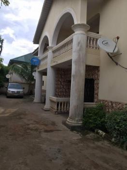 Very Nice 2 Bedroom Flat, Nepa, Apo, Abuja, Flat for Rent