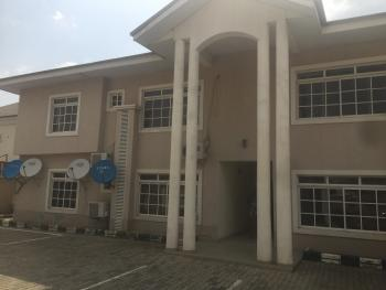 Top Notch 1 Bedroom Flat, Area11, Asokoro District, Abuja, Mini Flat for Rent
