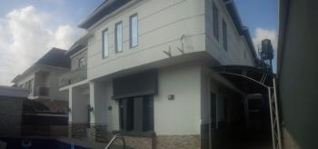 5 Bedroom Duplex with Swimming Pool, Idado, Lekki, Lagos, Detached Duplex for Sale