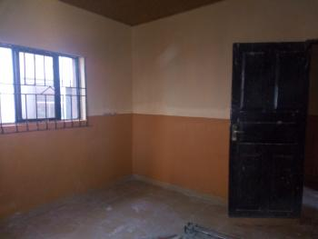 a Newly Built Mini Flat, Behind Shoprite, Osapa, Lekki, Lagos, Mini Flat for Rent