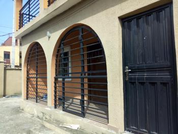 Nicely and Purposely Built Mini Flat, Ikota Villa Estate, Lekki, Lagos, Mini Flat for Rent