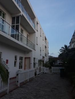 1 Bedroom Apartment, Elegba Festival Drive, Oniru, Victoria Island (vi), Lagos, Mini Flat for Rent