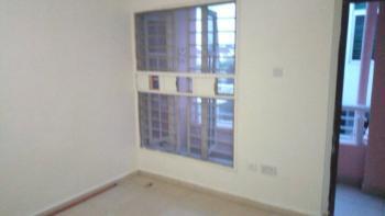 Renovated 3 Bedroom Flat, Idado, Lekki, Lagos, Flat for Rent
