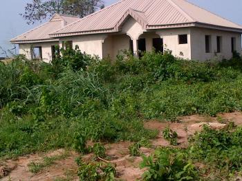 Land, Ekoro Road, Oke-odo, Lagos, Land for Sale