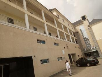 Office Space, Lokogoma District, Abuja, Plaza / Complex / Mall for Sale