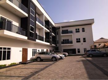 Exquisitely Furnished and Fully Serviced 2 Bedrooms Apartment for Shortlet, Lekki Phase 1, Lekki, Lagos, Flat Short Let