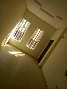 Brand New and Tastefully Finished Mini Flat, Opposite Agungi, Lekki Expressway, Lekki, Lagos, Mini Flat for Rent